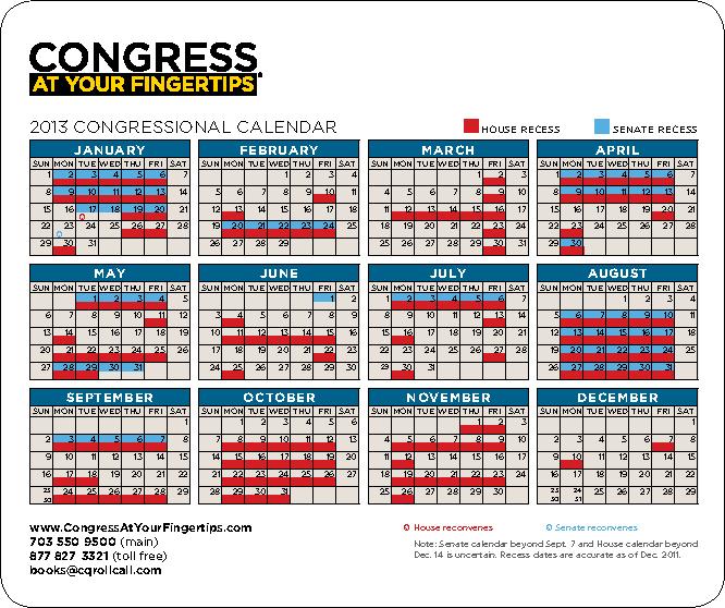 ... calendar 640 x 360 jpeg 61kb 113th congress calendar new calendar